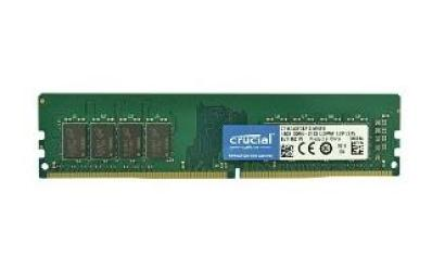 TARJETA DE RED DE PERFIL BAJO NC112T PCI EXPRESS GIGABIT 10/100/1000 BASE-T HP PROLIANT