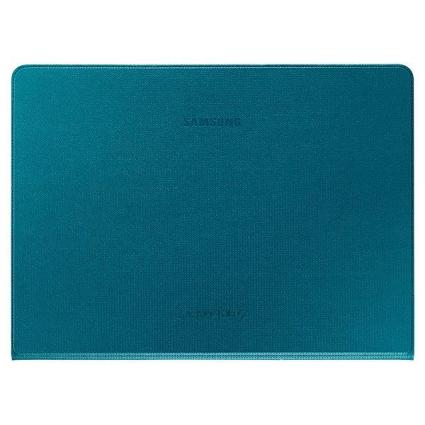 SAMSUNG SIMPLE COVER