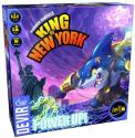 KING OF NEW YORK POWE UP