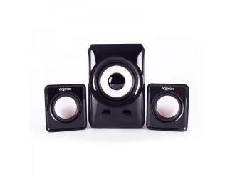 ALTAVOCES 2.1 APPROX APPSP21M -