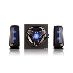 ALTAVOCES GAMING 2.1 NGS GSX-210