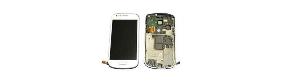 Repuestos Smartphones