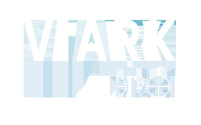 viarkdroi-text.png